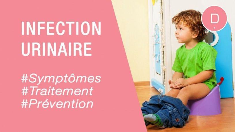 comment soulager naturellement l infection urinaire chez un enfant sympt mes et traitement. Black Bedroom Furniture Sets. Home Design Ideas